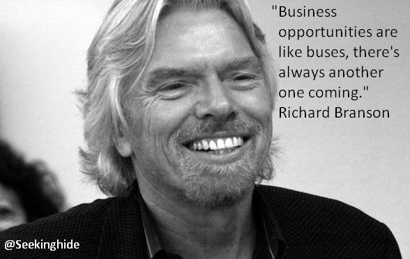 richard-branson-quotes-1