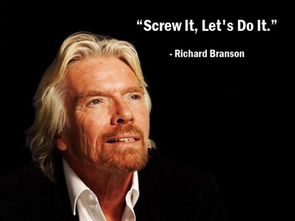 richard-branson-screw-it