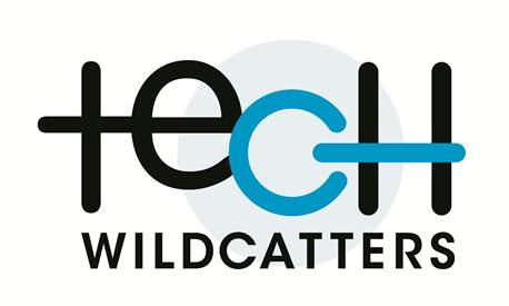 techwildcatters