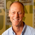 Leading with Purpose — Reflections from Walter Robb, co-CEO, Whole Foods Market