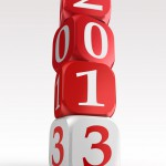 10 Best Industries to Start a Business in 2013