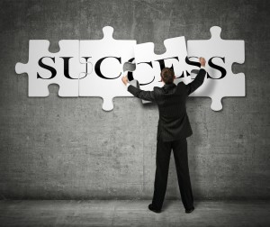 What One Skill Do All Entrepreneurs Need to Succeed?