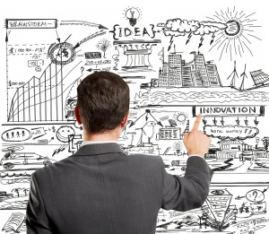 5 Pieces of Advice for Entrepreneurial MBAs