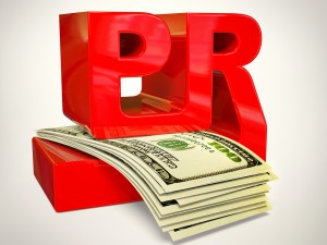 How to Choose PR For Your Company