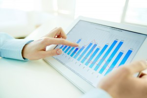 How to See Digital Marketing Results
