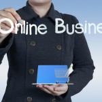 How to Start an Online Business: Tips from the Front Line