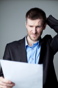 Legal Problems Your Small Business Could Face
