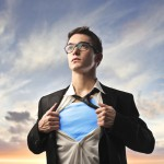 7 Business Lessons an Entrepreneur Can Learn from Super Heroes