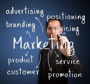 Marketing Your Small Business