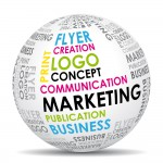 Marketing Secrets: Tips for Advertising with Print