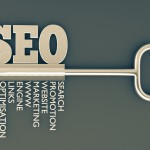 SEO Optimization For Your Website