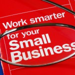Take Care of the Future of Your Small Business