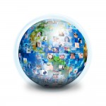 Learning To Balance Your Social Network Life