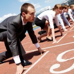 Three Ways to Fight Undercutting Competitors