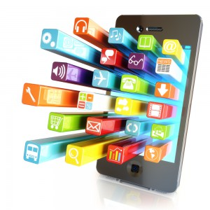 Useful apps for Entreprenuers