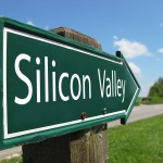 From Wall Street to Silicon Valley