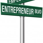 16 Awesome Reasons Why You Should Be an Entrepreneur