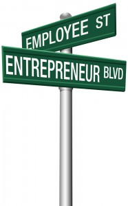 16 Reasons Why You Should Be An Entrepreneur