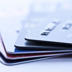 Importance of Checking Business Credit Regularly