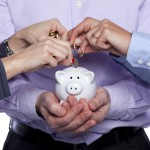 The Importance of Building An Emergency Fund For Your Business