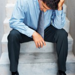5 Ways Entrepreneurs are Hurting Their Business and How to Fix Them