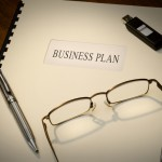 10 Alternatives to the Formal Business Plan