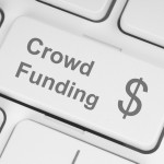 In Crowdfunding We Trust?