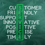 5 Things Every Customer Wants from Your Business
