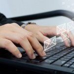 Email Communication Policy
