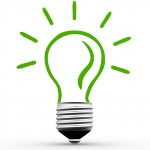 Importance of Energy Efficiency for a Startup Business
