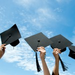 5 Tips for Unemployed Grads to Become Entrepreneurs