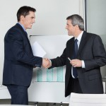 How to Make the Most of a First Impression