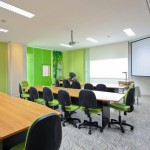 Green Office Solutions for Entrepreneurs on a Budget
