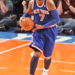 10 Life Lessons You Can Learn From the Knicks Not Advancing to the Eastern Conference Finals