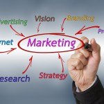 Marketing Through Teaching