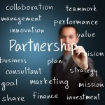 11 Things to Look For In Your Startup Partner