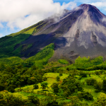 Enter Now: Trip of a Lifetime Giveaway to Costa Rica via Under30Experiences