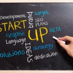 4 Ways to Launch Your Startup Without Debt