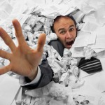 5 Shortcuts To Starting A Successful Business in 2013: Why Most New Businesses Fail