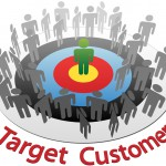 The Importance Of Understanding The Demographic Profiles Of Your Target Market