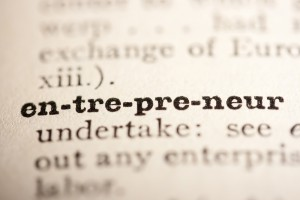 The Perks of Being An Entrepreneur
