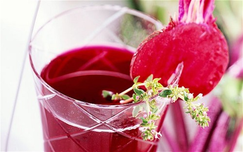beetroot-juice