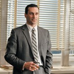 Learn to Pitch Like Mad Men's Don Draper