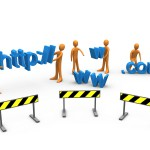 The Key Components of a Successful Website, Part 2