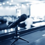 12 Strategies for Becoming a Sought-After Speaker