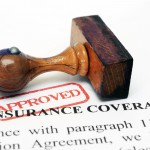 How To Shop For The Right Insurance For Your Business Needs