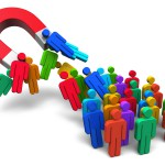 3 Important Factors For Generating Targeted Leads