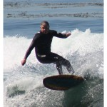 Building a Business You Love with Joe Knoernschild, Co-Founder of Hurley
