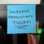 The Best Apps to Boost Your Productivity