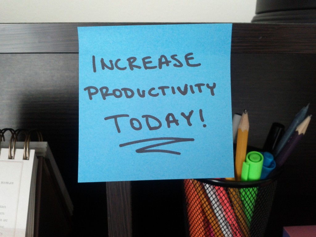 Increase-your-productivity-1024×768